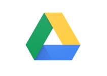 Download Google Drive APK Terbaru