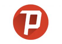 Download Psiphon Pro APK terbaru
