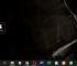 Cara Menampilkan Aplikasi ke Desktop - Featured