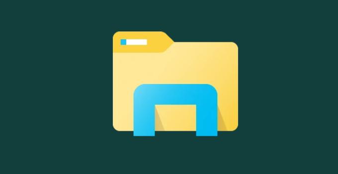 Cara Mengatasi Windows Explorer Terbuka Sendiri Otomatis