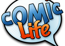 Download Comic Life Terbaru