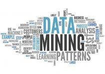 pengertian data mining