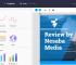 DesignCap : Desain Apapun Menjadi Lebih Mudah, Tanpa Skill Editing!