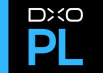 Download DxO PhotoLab Terbaru