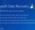 Fitur Utama iBoysoft Data Recovery