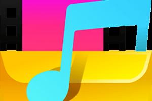 Download Movavi Video Converter Terbaru