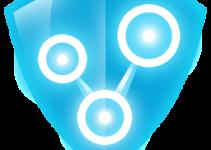 Download Radmin VPN Terbaru