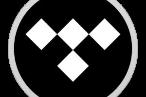 Download TIDAL Desktop Terbaru