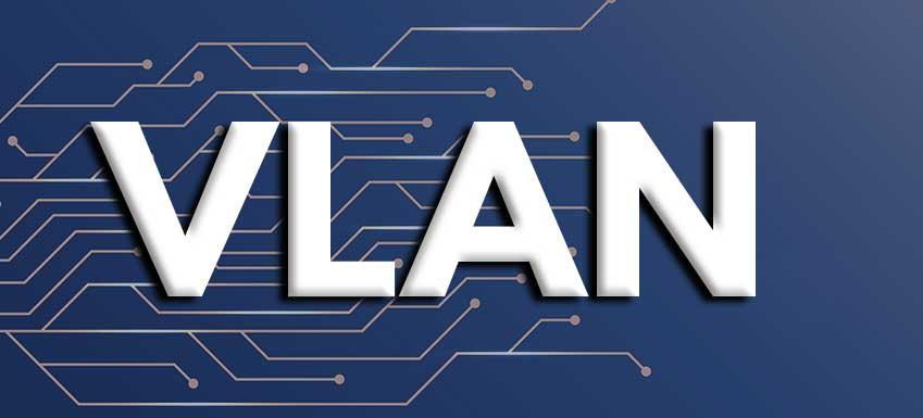 Apa itu VLAN? pengertian VLAN adalah