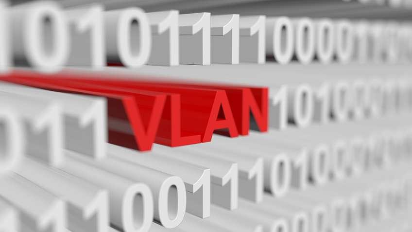 Fungsi dan Manfaat VLAN