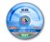 Download 1Click DVD Copy