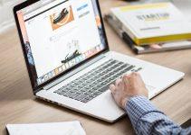 10 Aplikasi Catatan Harian untuk PC / Laptop
