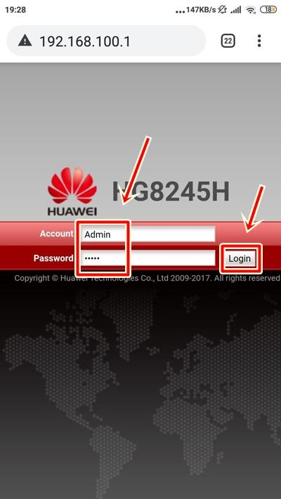 cara mengetahui password wifi di android yang sudah terhubung