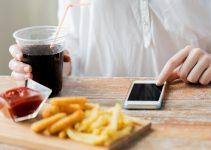Aplikasi Untuk Diet Android