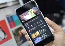 Aplikasi untuk Download Video YouTube Android