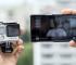 Aplikasi untuk GoPro Android Terbaik