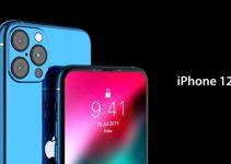 Apple iPhone 12 Tanggal Produksi dan Rilis