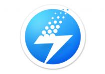 Download Baidu PC Faster