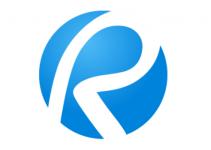 Download Bluebeam Revu