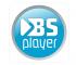 Download BSPlayer Terbaru