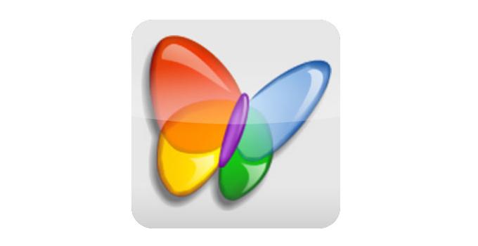 Download SSuite Office Terbaru