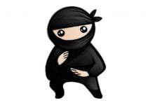 Download System Ninja Terbaru