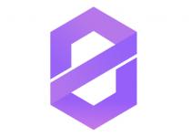 Download ZeroNet Terbaru