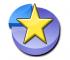 Download EaseUS Partition Master