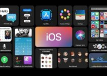 Fitur iOS 14 Mirip Android