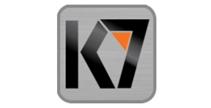 Download K7 Total Security