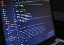 Kenali Perbedaan Algoritma dan Program pada Sistem Komputer