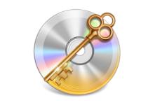 Download DVDFab Passkey Terbaru