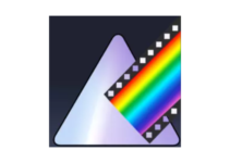Download Prism Video File Converter