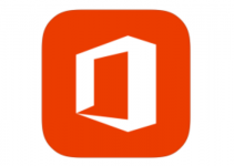 Download Microsoft Office 2016