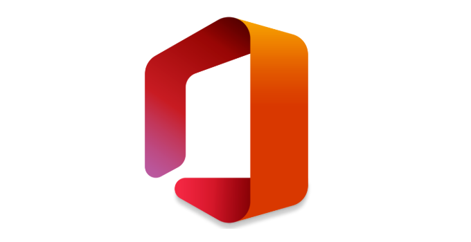 Download Microsoft Office 2019