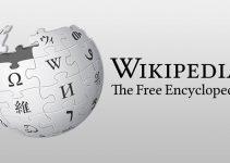 Situs Wikipedia