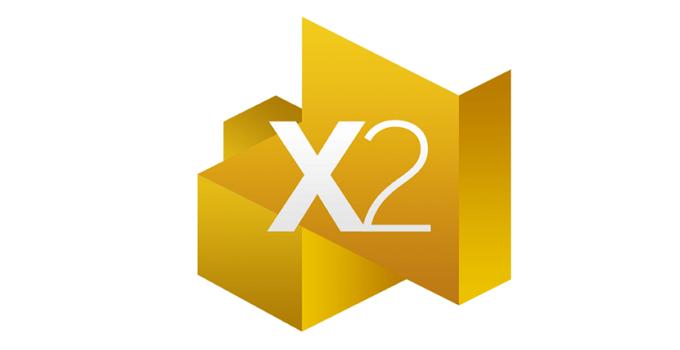 Download Xplorer2 Terbaru