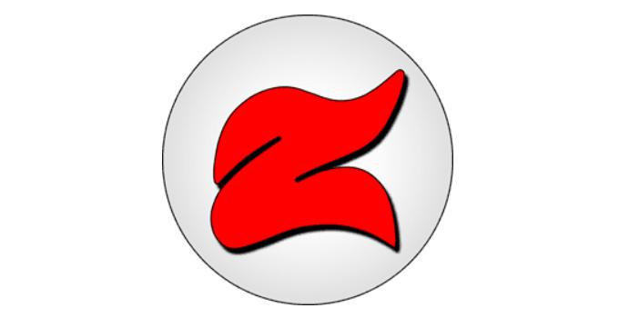 Download Zortam Mp3 Media Studio