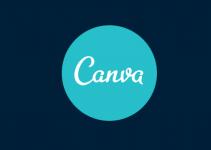 cara menggunakan canva