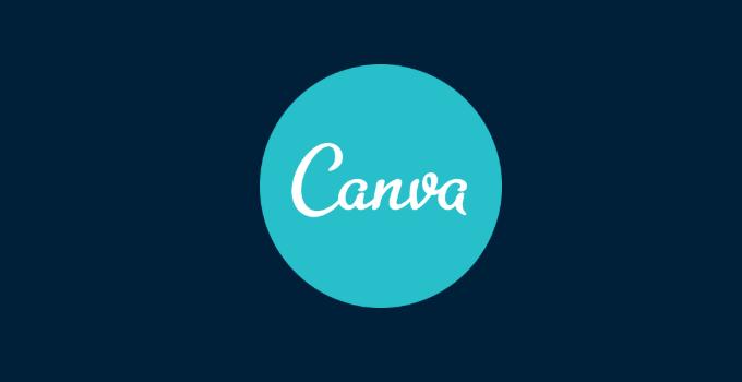 Cara Menggunakan Canva untuk Desain Grafis (Poster, Banner ...