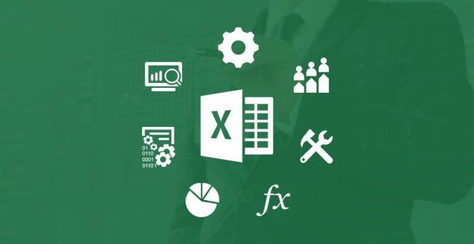 Cara Menggabungkan 2 File Excel menjadi 1