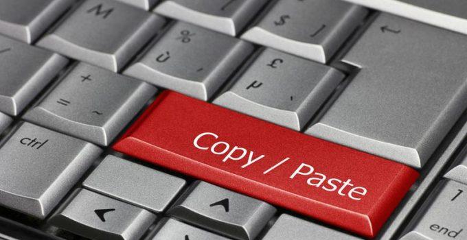 10 Aplikasi untuk Mengecek Plagiarism Online