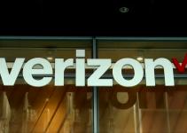 Kantor Verizon di Amerika Serikat boikot facebook
