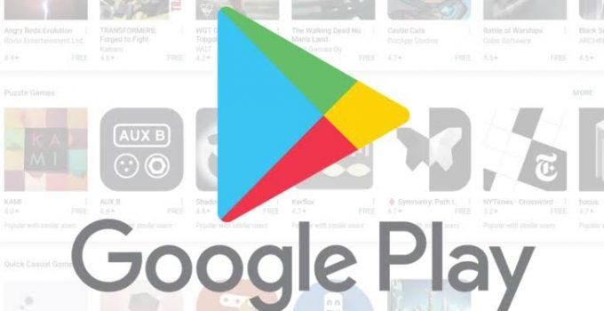Cara Memperbarui Browser Bawaan Android