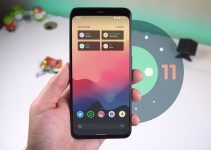 Google Launching Android 11