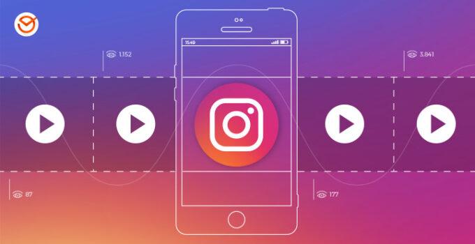 Aplikasi untuk Download Video di Instagram Android