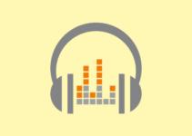 Aplikasi untuk Mendownload Lagu PC Laptop
