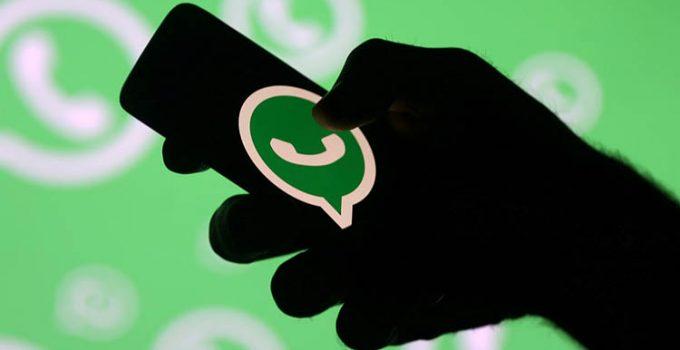 Bobol Akun Whatsapp