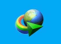 Cara Download File Besar Menggunakan IDM 0