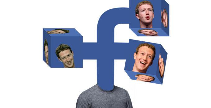 Facebook AI Artificial Intelligence